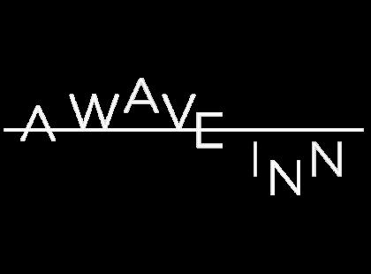 WavePM - Modern Hotel Property Management System